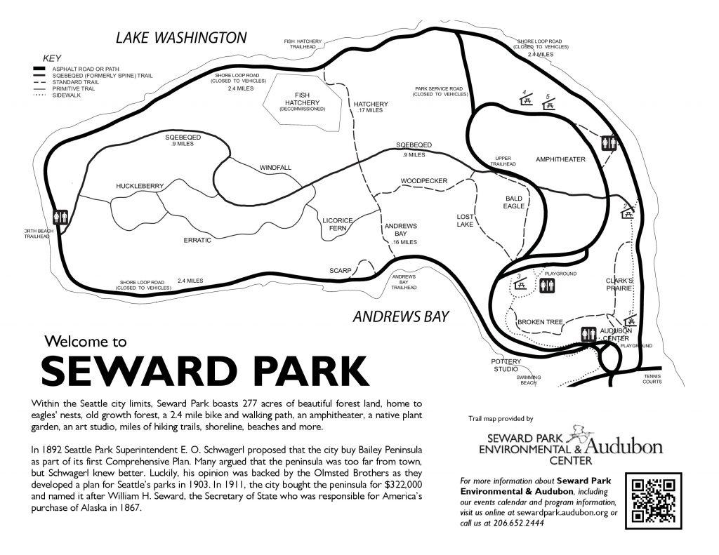 http://sewardpark.audubon.org/visit/hours-directions-park-maps