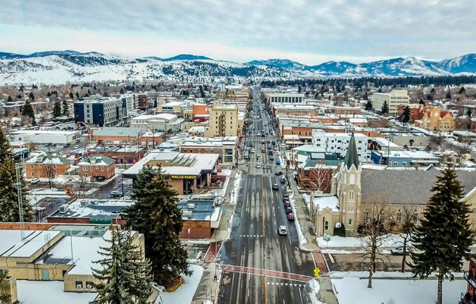https://www.istockphoto.com/photo/aerial-view-of-main-street-in-bozeman-montana-gm911026804-250871008